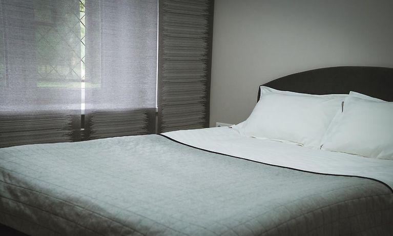 Obuhoff Hotel  U0391 U0393 U038a U0391  U03a0 U0395 U03a4 U03a1 U039f U038e U03a0 U039f U039b U0397
